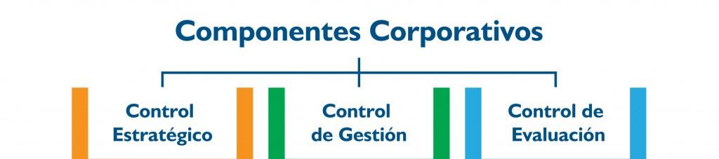 Componente-Corporativo-1024x227.jpg